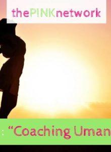 Altomilanese – Coaching Umanistico