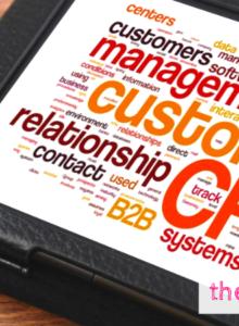 Altomilanese – Metti un CRM al centro del tuo business