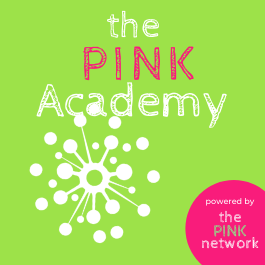 http://thepinknetwork.it/wp-content/uploads/2019/10/Copia-di-PINK-265x265.png