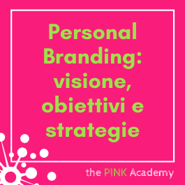 https://thepinknetwork.it/wp-content/uploads/2019/10/Icone-Moduli-Academy-1-265x265.png
