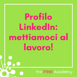 https://thepinknetwork.it/wp-content/uploads/2019/11/Icone-Moduli-Academy-1-265x265.png